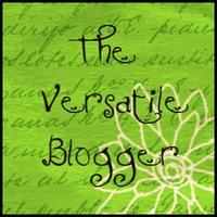 VersatileBlogger2