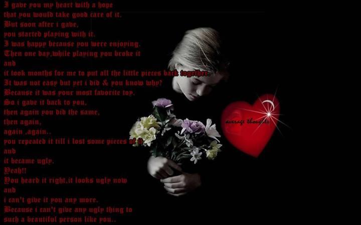 poem6