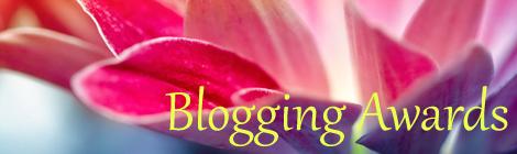blogging-awards