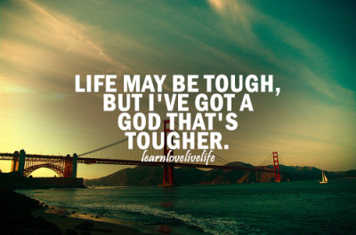 christian-inspirational-quotes-400x265