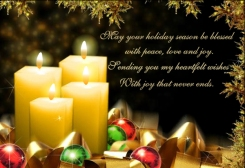 christmas-wishes-greetings
