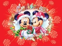 cute_christmas_wishes_wallpaper_hd_of_christmas_madjankcom