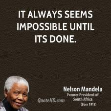 nelson-mandela-statesman-quote-it-always-seems-impossible-until-its