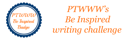 ptwwwbeinspired