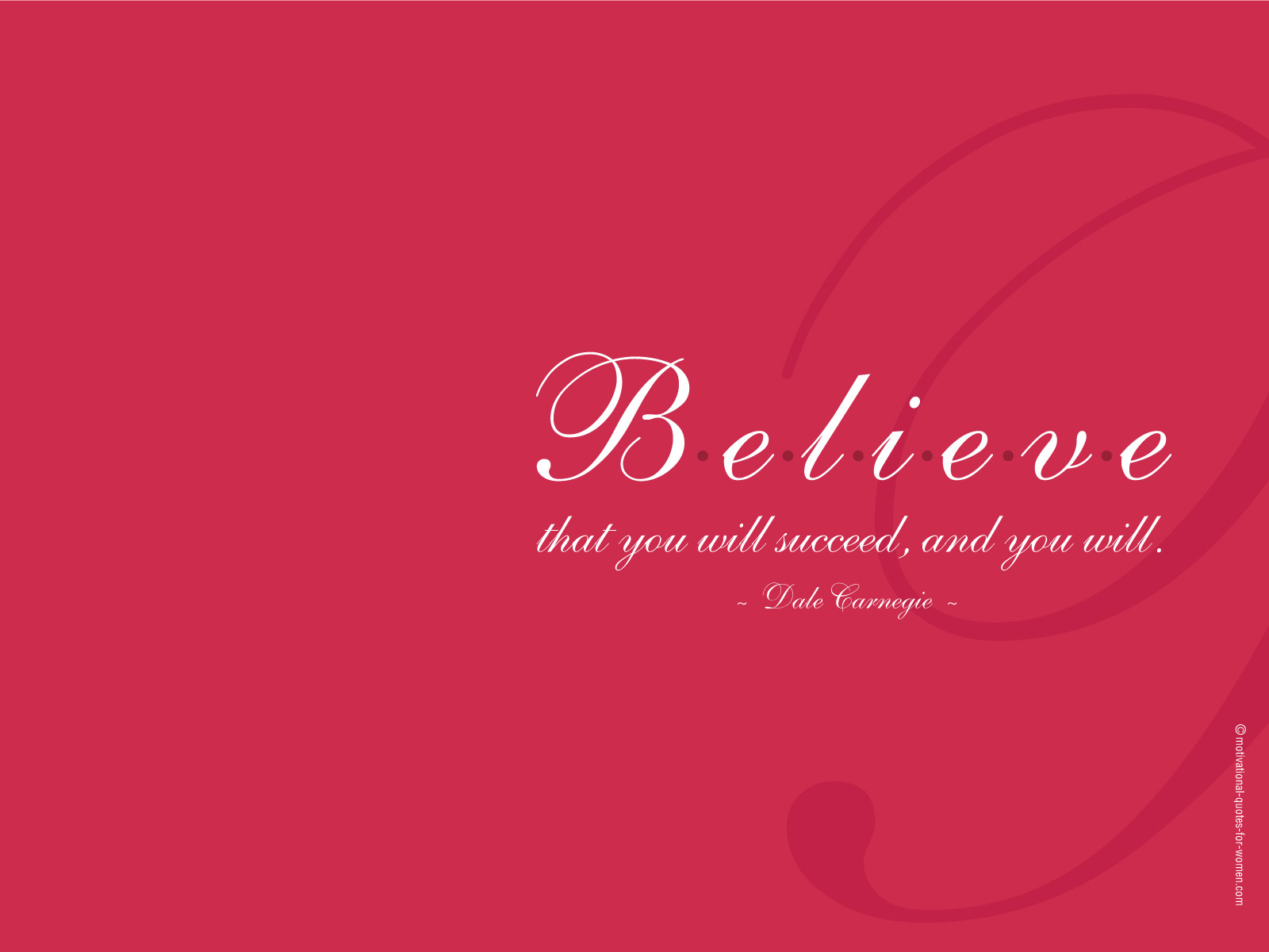 Image Result For Inspirational Quotes Ecommerce