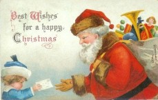 wish-you-very-happy-and-merry-christmas