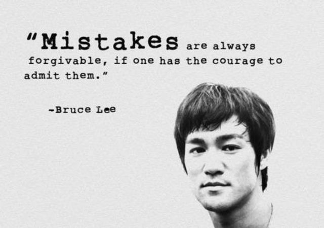 bruce_lees_most_inspiring_quotes_640_03
