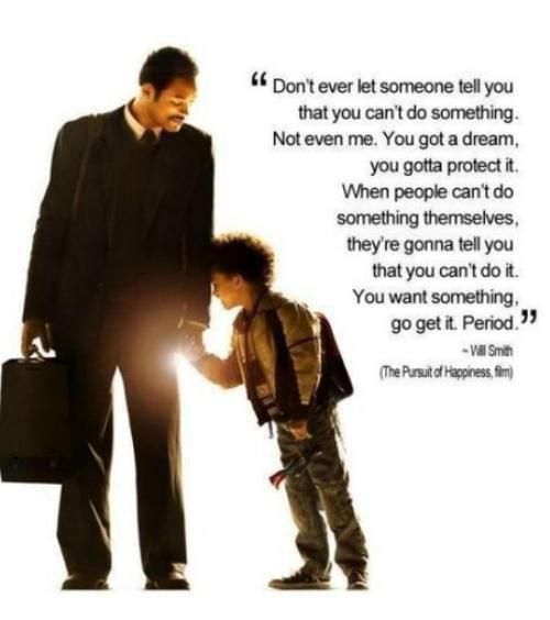 don-t-ever-let-someone-tell-you-that-you-can-t-do-something-inspirational-quote