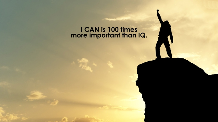 Inspirational-Quotes-Wallpaper