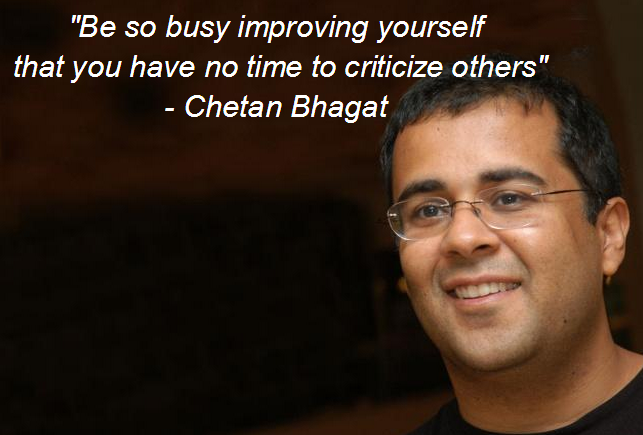Quote-by-Chetan-Bhagat