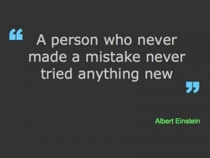 Best-Motivational-Quotes-by-Thomas-A-Edison