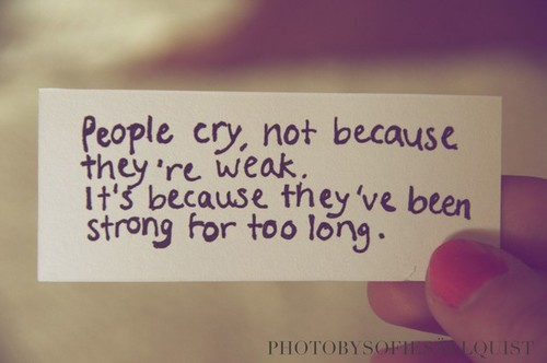 inspirational-quote-people-cry