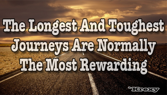 Inspirational-Quotes-journeys