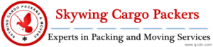 skywing-cargo-packers-and-movers-606566778-1421154068