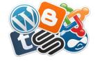 blog tools new