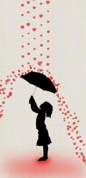 Seasonal Love