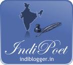 An IndiBlogger