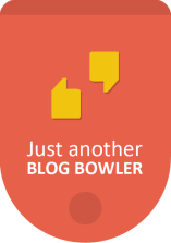 On BlogBowler