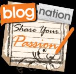 On BlogNation