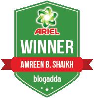20-amreen-b-shaikh