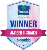 32-amreen-b-shaikh