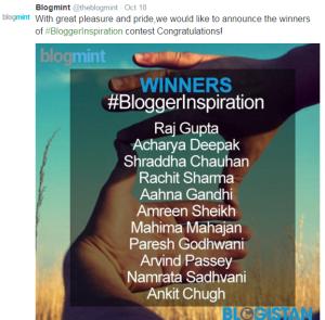 blogistanwinner