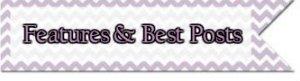 Features & Best Posts