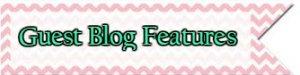 guestblog