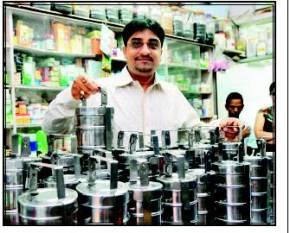 Dr. Uday Modi