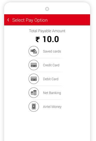 My Airtel app (2)