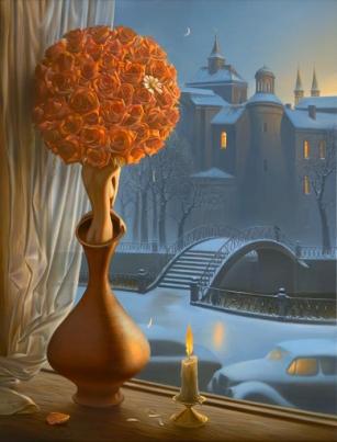 Photo Courtesy: http://designerscouch.org/