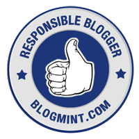 A Responsible Blogminter