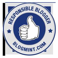 A Responsible Blogminter