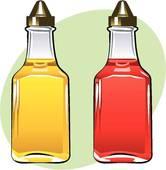 vinegar-clipart-akr0057
