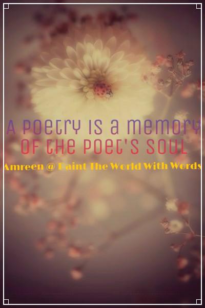 The_Poet