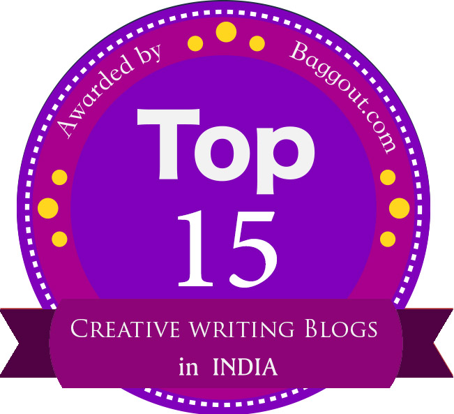 top 100 creative writing blogs We also offer classes in creative writing and courses in creativity and inspiration   please note: it is best to register at least a week before the start of a class to   if the class or workshop is cancelled by san diego writers, ink, 100% of the  registration fee will be refunded  2018-11/05 blogging with raymond martinez.