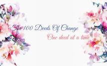 deedsofchange