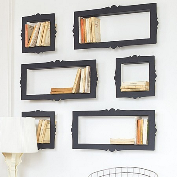 DIY-bookshelves-5