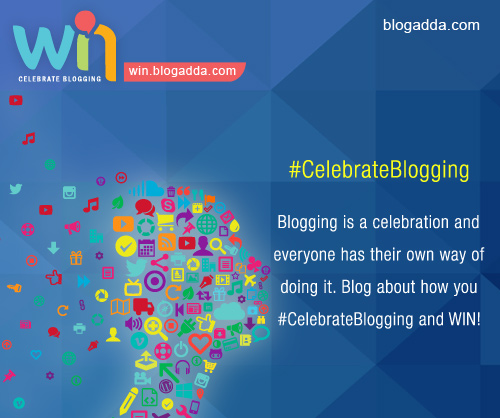 celebrate-blogging-win15