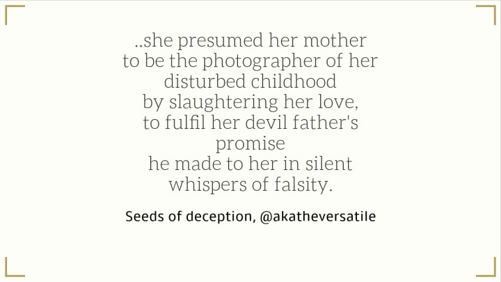 seedsofdeception