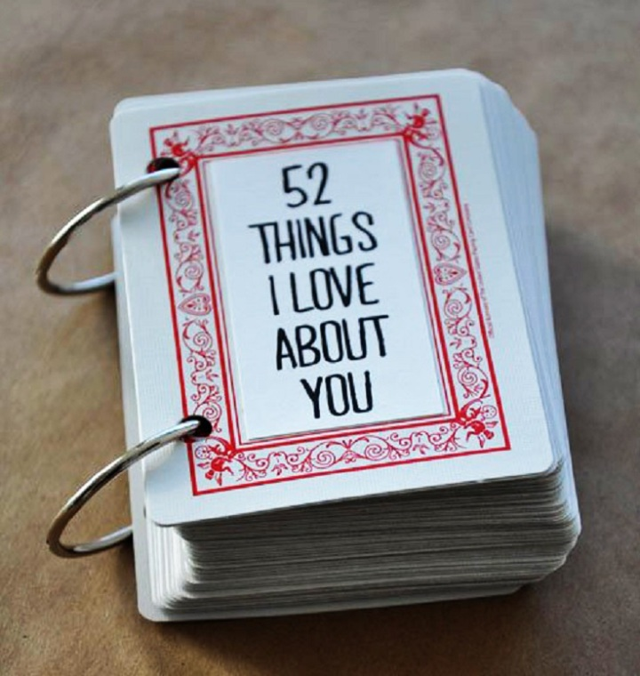 52-Things-I-Love-About-You-Deck-of-Cards
