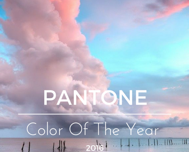 big-chill-pantone-color-of-the-year-2016