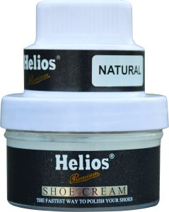 helios-shoe-cream