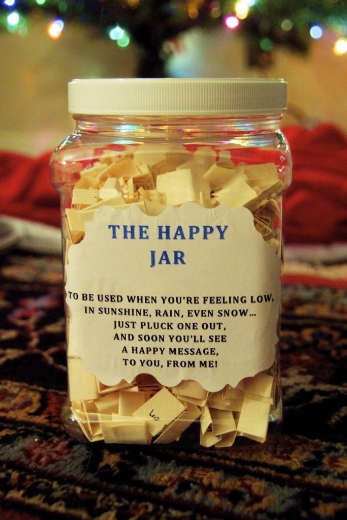 The-Happy-Jar