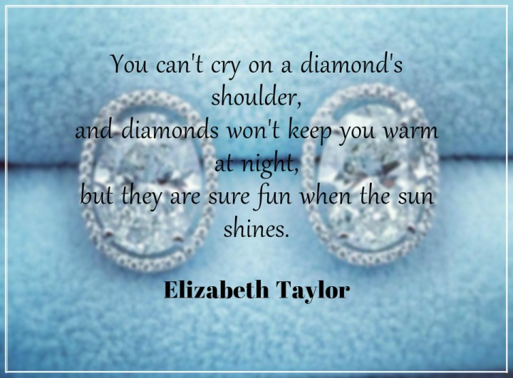 jewelry-quote-eight
