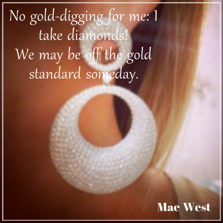 jewelry-quote-five