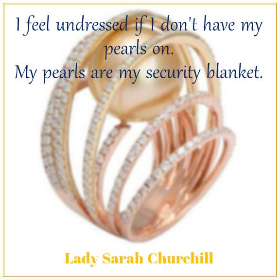 jewelry-quote-nine