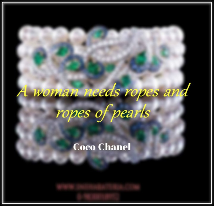 jewelry-quote-one