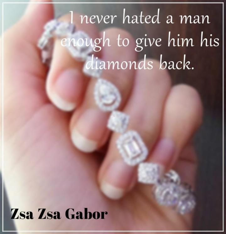 jewelry-quote-seven