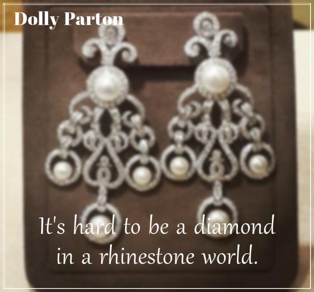 jewelry-quote-three